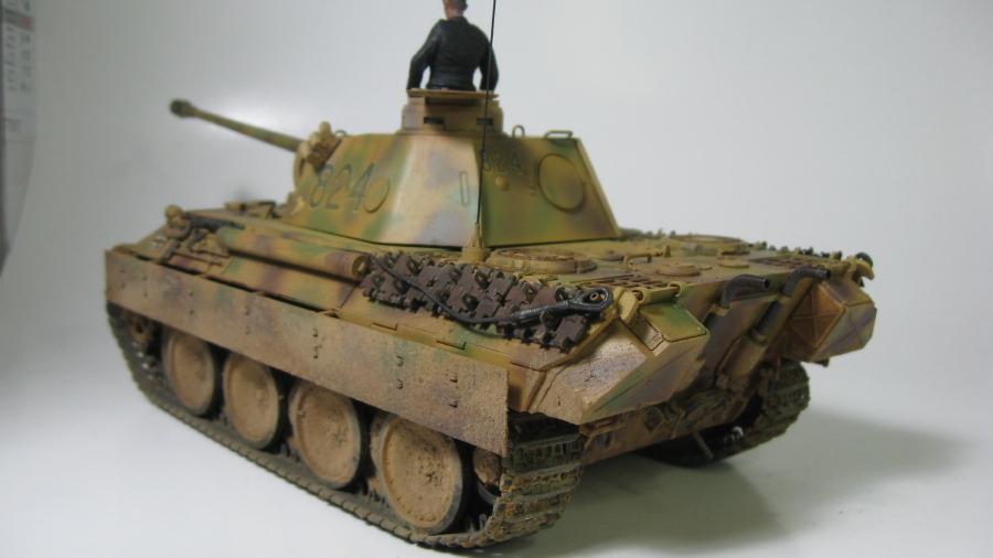 Panther auf D opération Citadel IMG_6416_8_zpskgavaos3