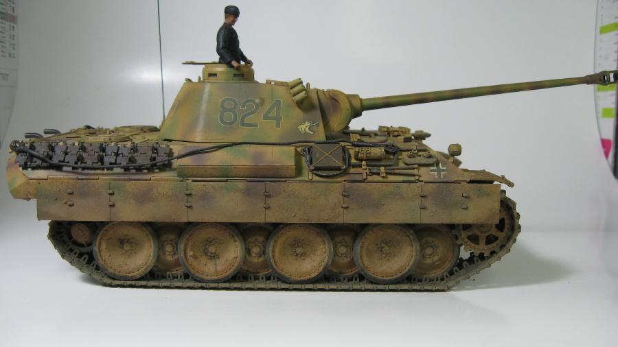Panther auf D opération Citadel IMG_6417_9_zpsaxm2bxz4