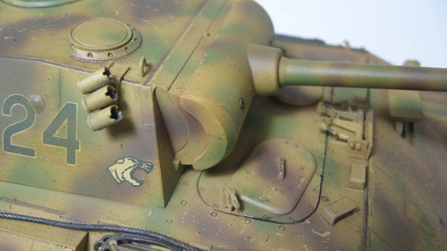Panther auf D opération Citadel IMG_6418_10_zps6zsaqmku