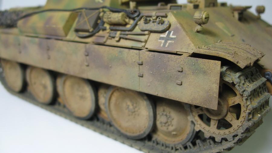 Panther auf D opération Citadel IMG_6419_11_zpsp7qm6lre