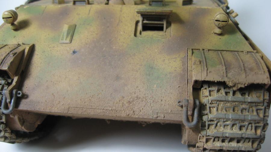 Panther auf D opération Citadel IMG_6420_12_zps5a40nqbc