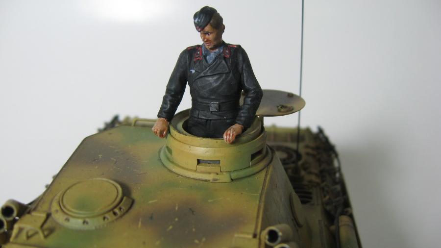 Panther auf D opération Citadel IMG_6421_13_zpsblbck54f