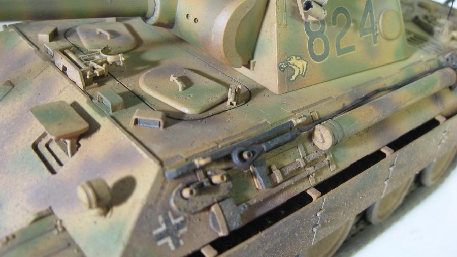 Panther auf D opération Citadel IMG_6422_14_zpsjhzhztpq