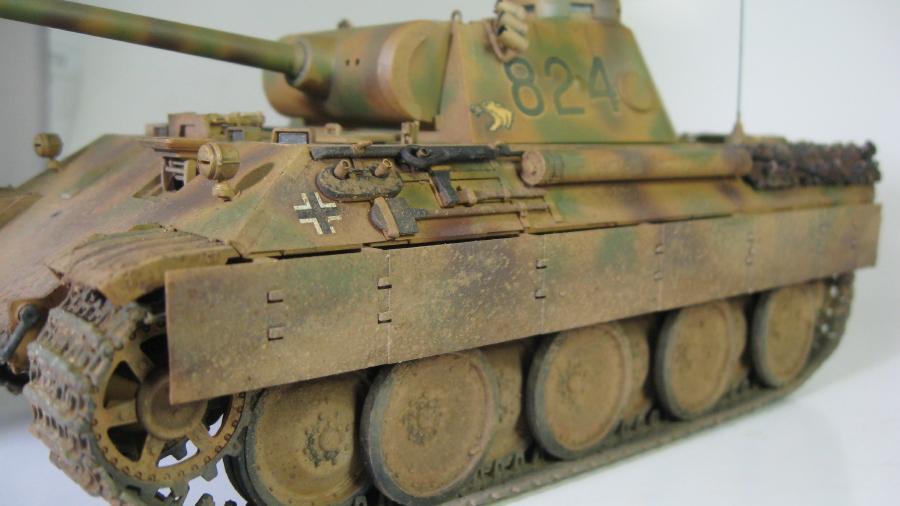 Panther auf D opération Citadel IMG_6423_15_zpst2ds7hcl