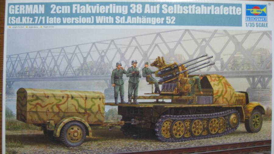 SDKFZ 7/1 flakvierling 38 IMG_6460_1_zps7utp3dda