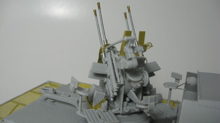 SDKFZ 7/1 flakvierling 38 IMG_6477_1_zpsujzk994x