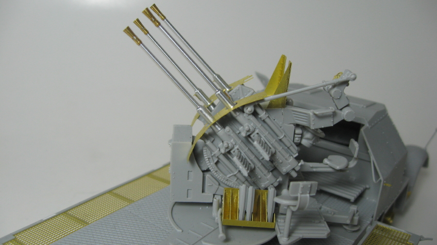 SDKFZ 7/1 flakvierling 38 IMG_6478_2_zpsbx5ecmnb