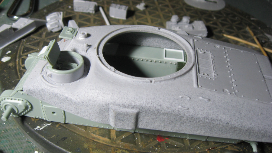 Ram Tank Kangaroo IMG_6682_2_zpsy6gzq8fb