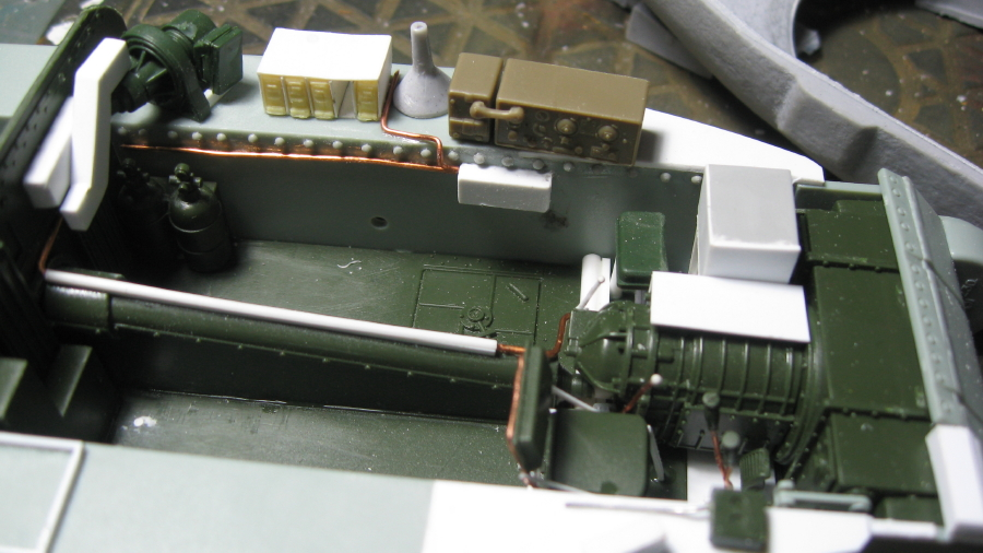 Ram Tank Kangaroo IMG_6685_5_zps11dctrtq