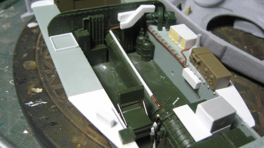 Ram Tank Kangaroo IMG_6686_6_zpsi9celatg