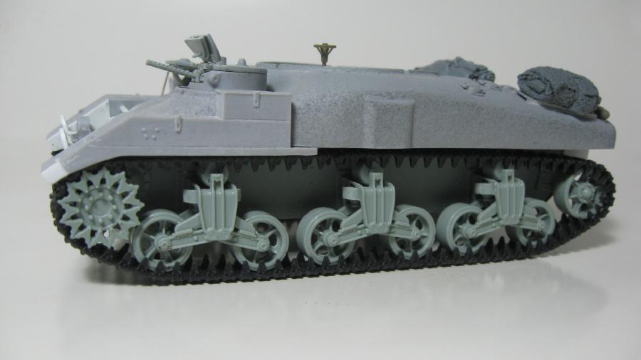 Ram Tank Kangaroo IMG_6695_1_zpslozpiaka