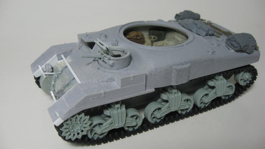 Ram Tank Kangaroo IMG_6696_2_zps3eon9bcn