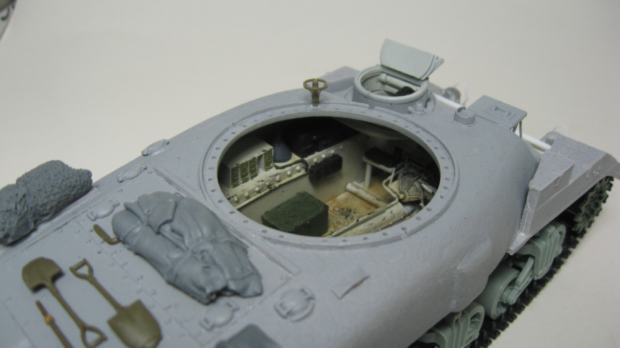 Ram Tank Kangaroo IMG_6699_5_zpsydybn7ua