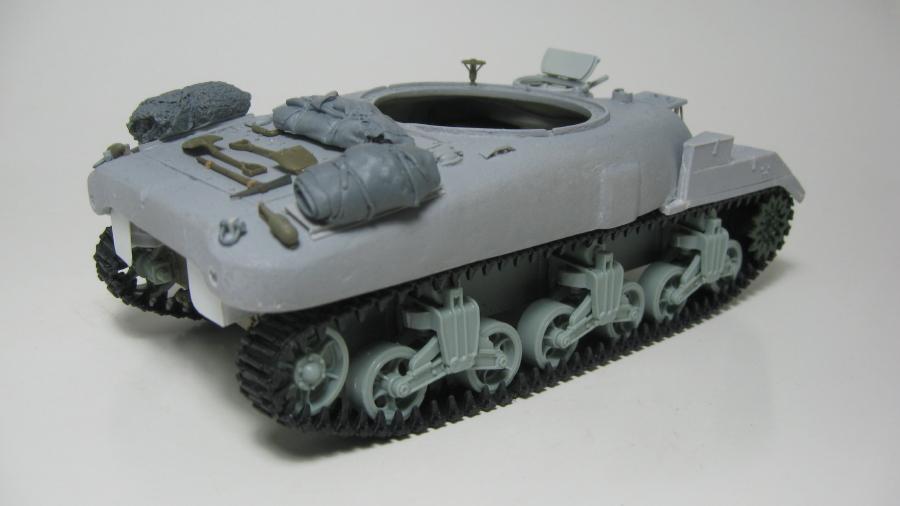 Ram Tank Kangaroo IMG_6700_6_zps3pxph9na