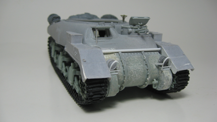 Ram Tank Kangaroo IMG_6702_8_zpscl9vj6hj