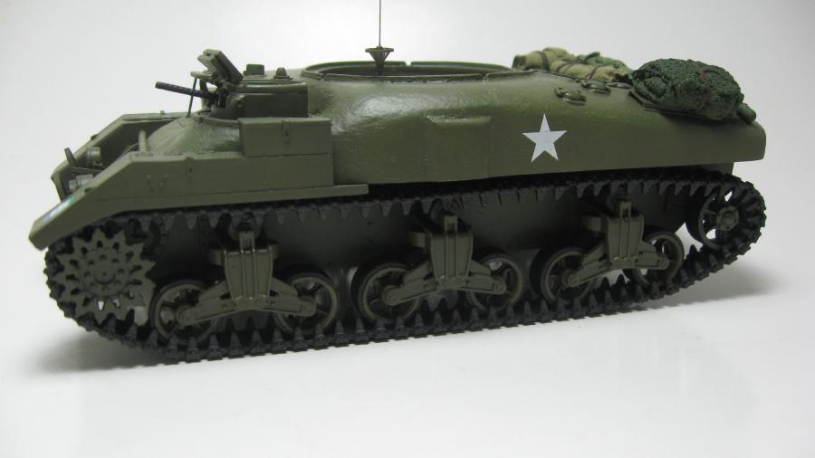 Ram Tank Kangaroo IMG_6703_1_zpsggqw1gug