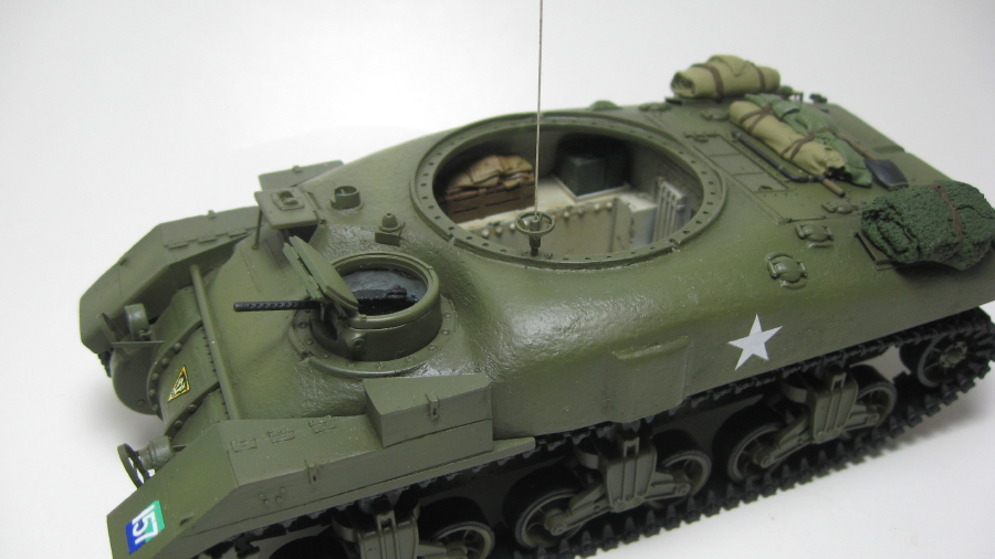 Ram Tank Kangaroo IMG_6704_2_zpsiigbxahv