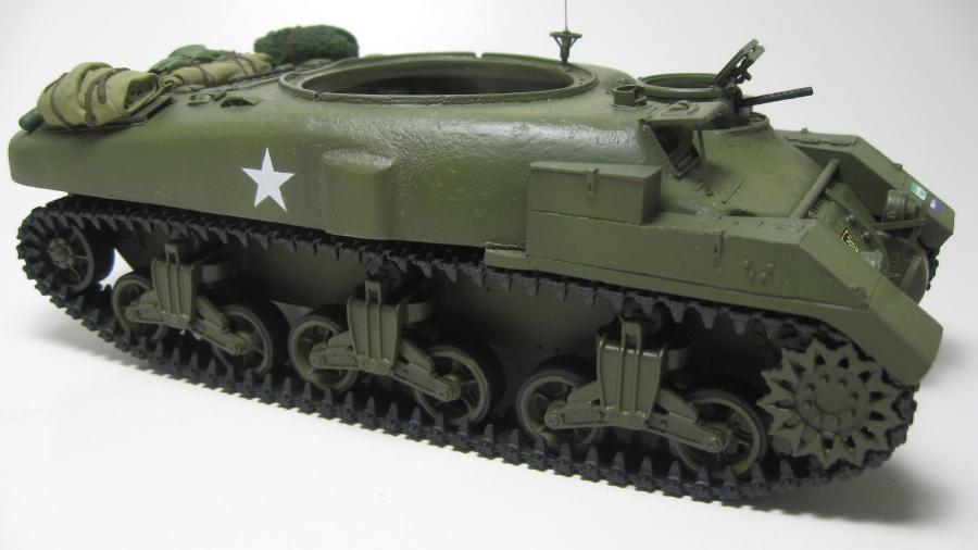 Ram Tank Kangaroo IMG_6706_4_zpsrjshp7xk