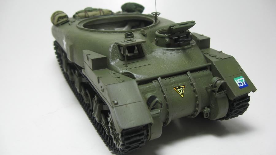 Ram Tank Kangaroo IMG_6707_5_zpsd0zzamyi