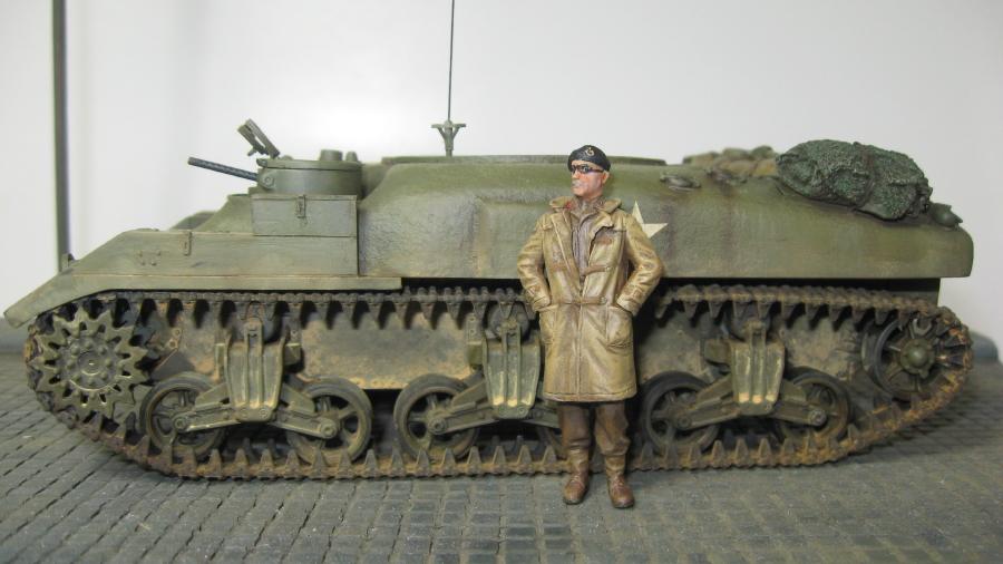 Ram Tank Kangaroo IMG_6708_1_zpslxapqwuf