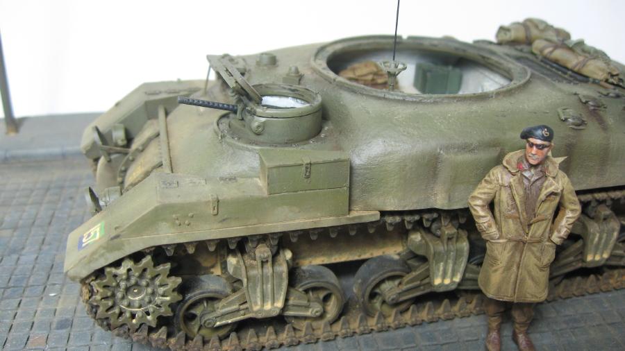 Ram Tank Kangaroo IMG_6710_3_zps0ea3pmot