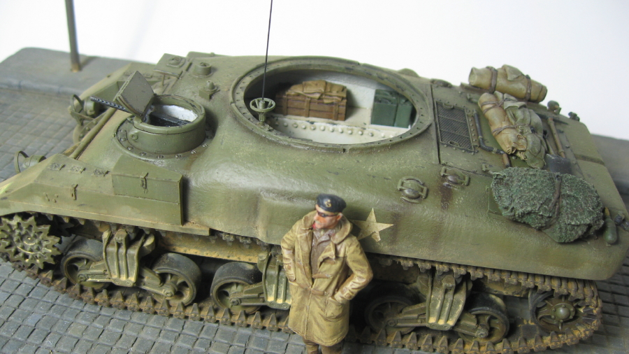 Ram Tank Kangaroo IMG_6711_4_zps9ywxroc8