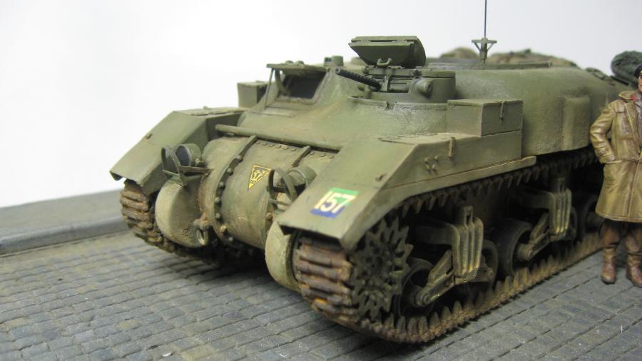 Ram Tank Kangaroo IMG_6712_5_zpsxw1csvoo