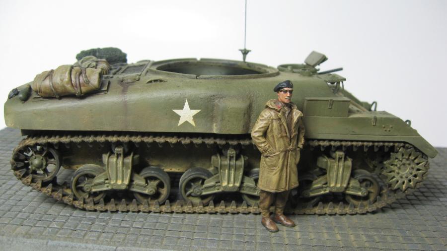 Ram Tank Kangaroo IMG_6713_6_zpstxftya9r