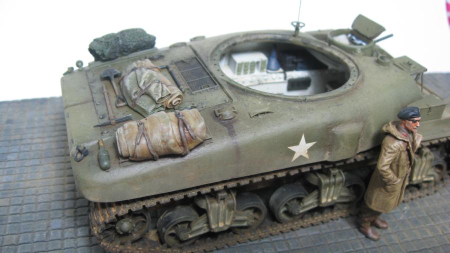 Ram Tank Kangaroo IMG_6714_7_zpsa8rgwxuo