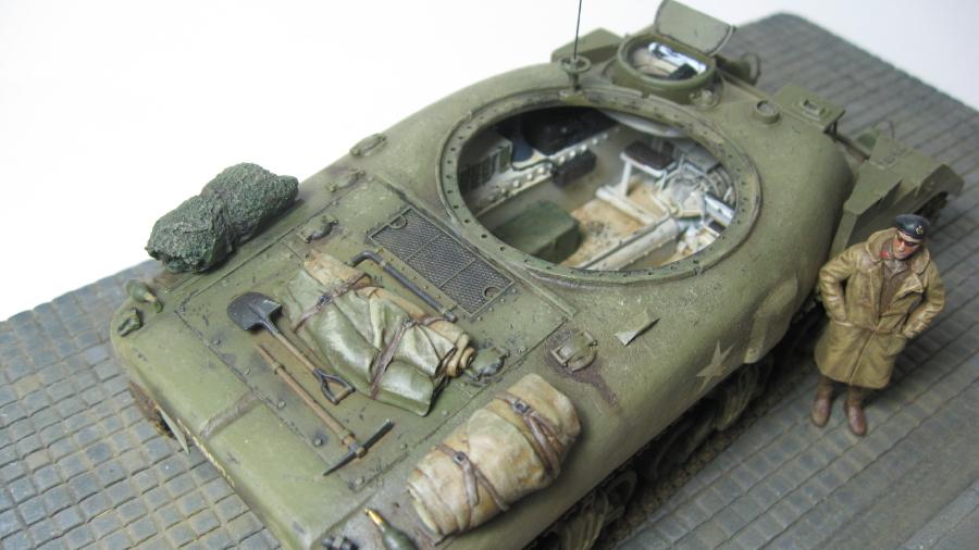 Ram Tank Kangaroo IMG_6715_8_zpspykkv40k