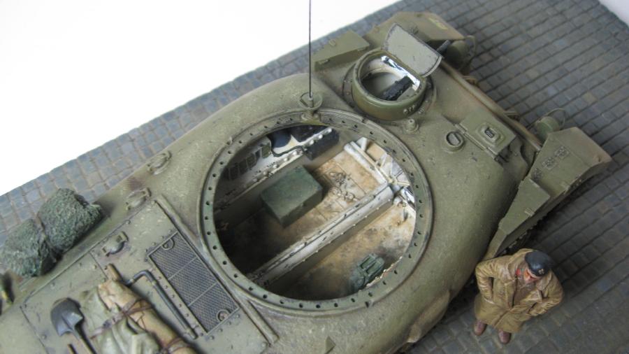 Ram Tank Kangaroo IMG_6716_9_zpsi3nm87ve