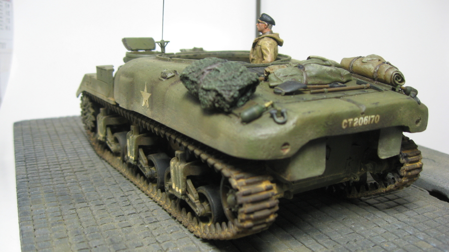 Ram Tank Kangaroo IMG_6717_10_zps5mjxrlee