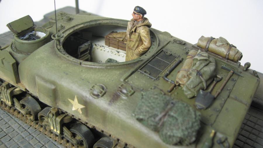 Ram Tank Kangaroo IMG_6718_11_zpseoj1ygwt