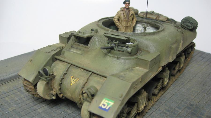 Ram Tank Kangaroo IMG_6719_12_zpspess4x8v