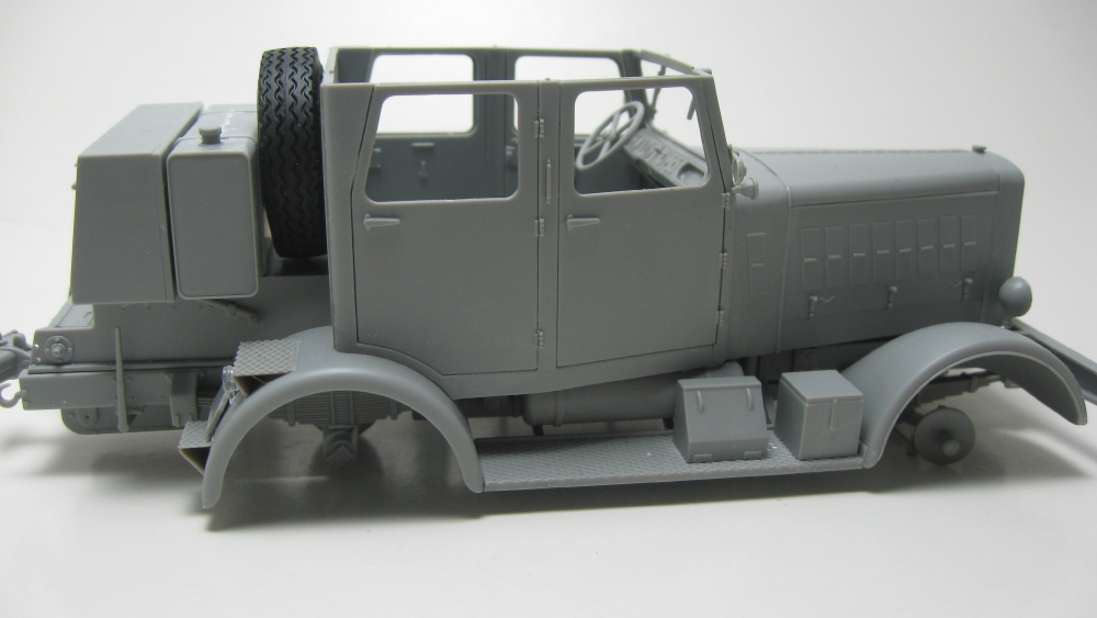 Hanomag SS-100 IMG_6801_4_zpsscgpea3a