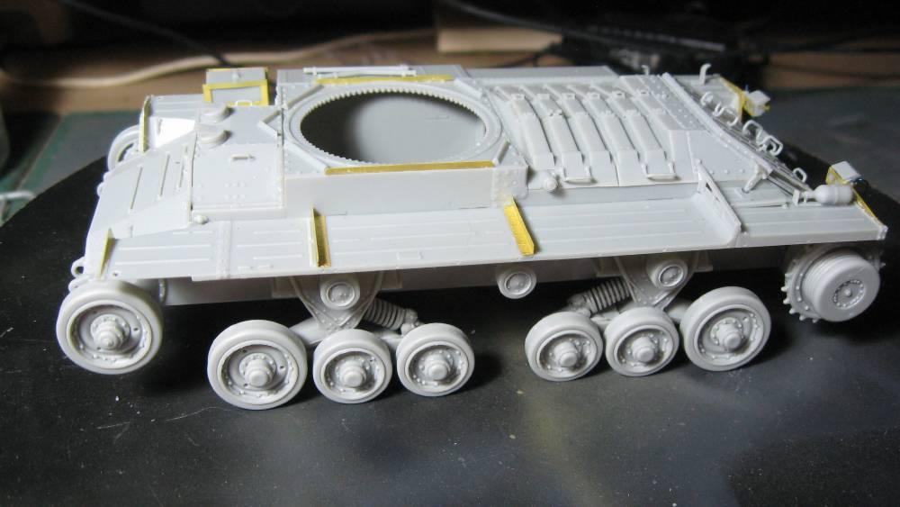 Valentine tank XI (OP) IMG_6923_1_zpsouup67j7