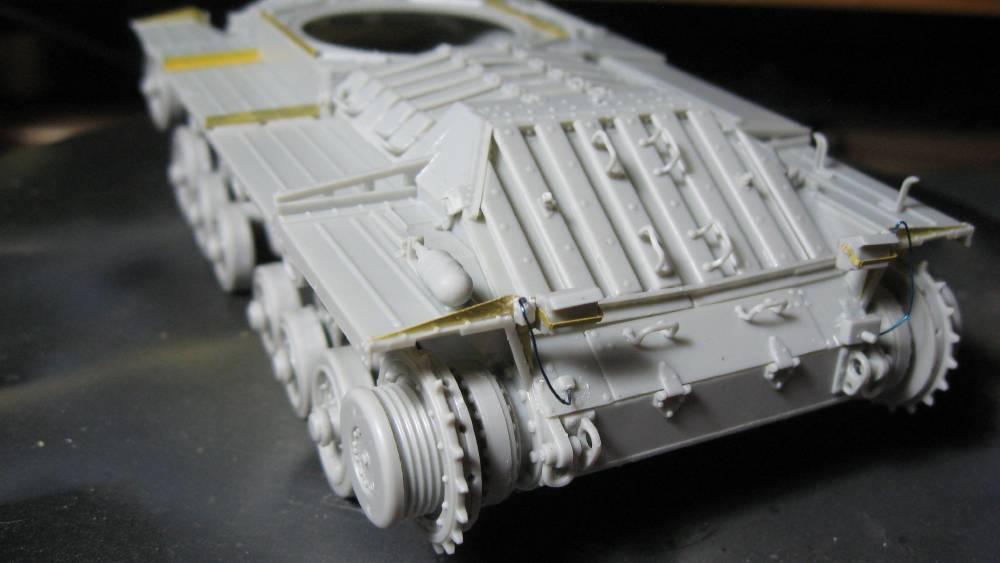 Valentine tank XI (OP) IMG_6924_2_zpsclrgcciw