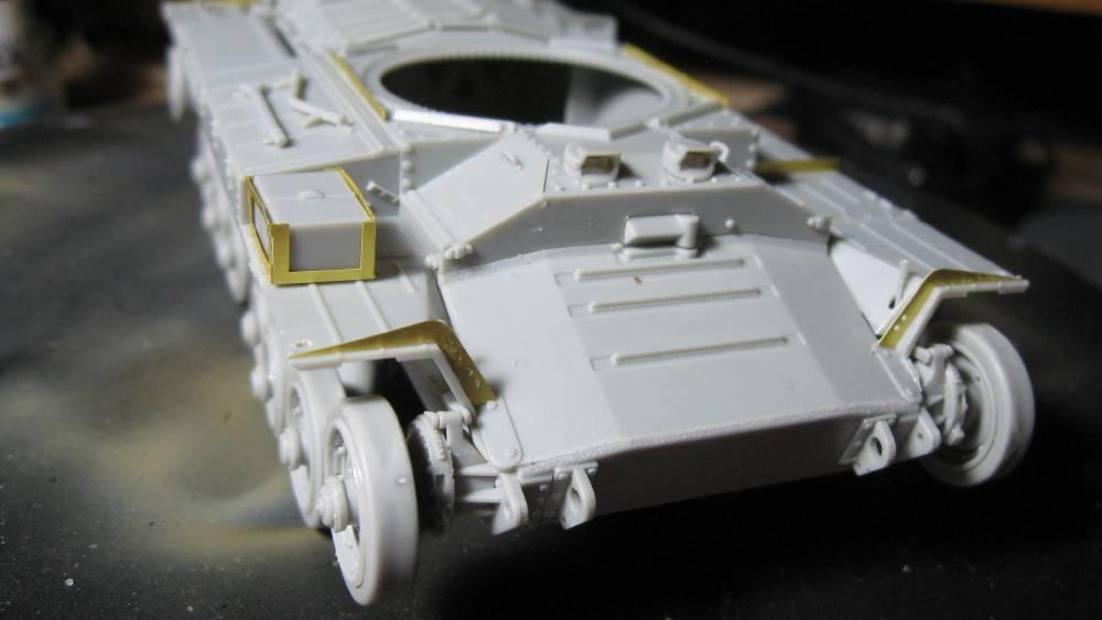 Valentine tank XI (OP) IMG_6926_4_zpss3rmq5mz