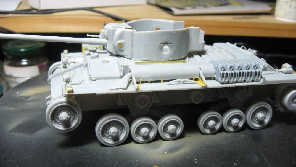 Valentine tank XI (OP) IMG_6927_5_zpsefmc4csy