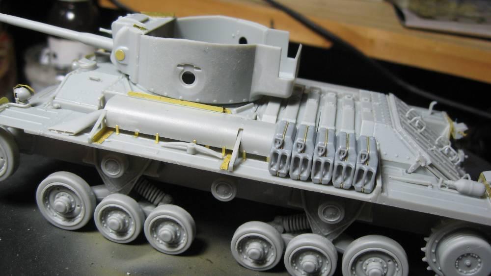 Valentine tank XI (OP) IMG_6928_6_zpsbybp8fzr