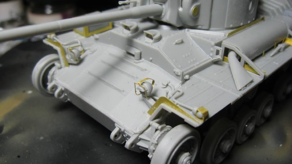 Valentine tank XI (OP) IMG_6930_8_zpsfgjthv78