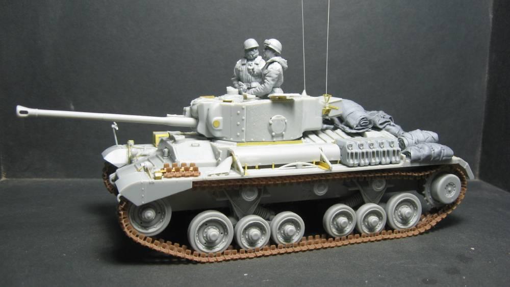 Valentine tank XI (OP) IMG_6932_1_zps081zfj8t