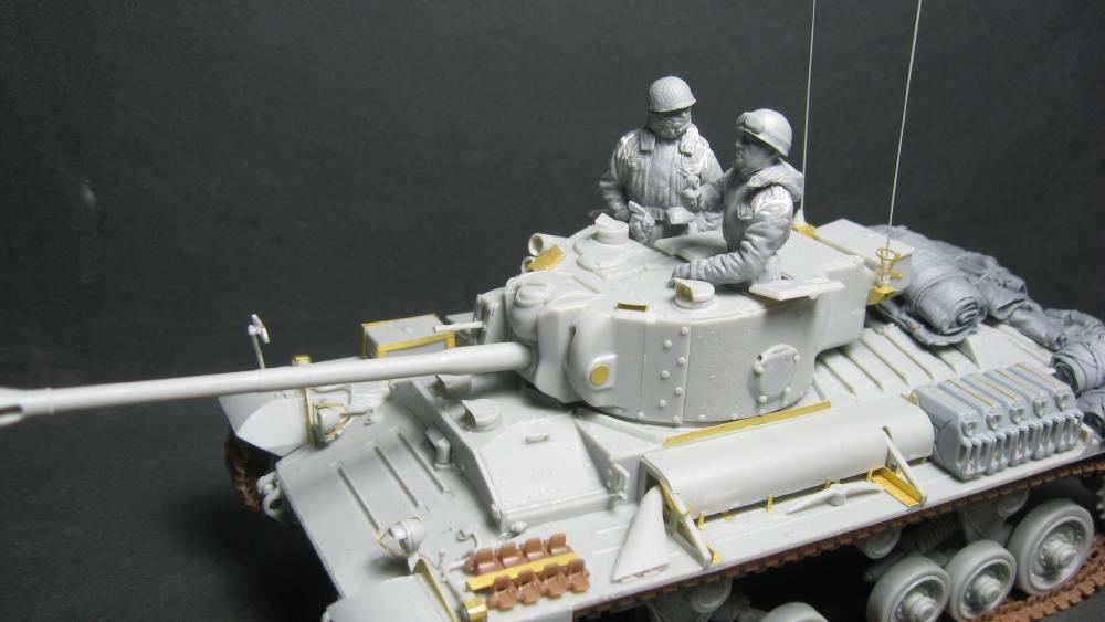 Valentine tank XI (OP) IMG_6933_2_zpsffhntwai