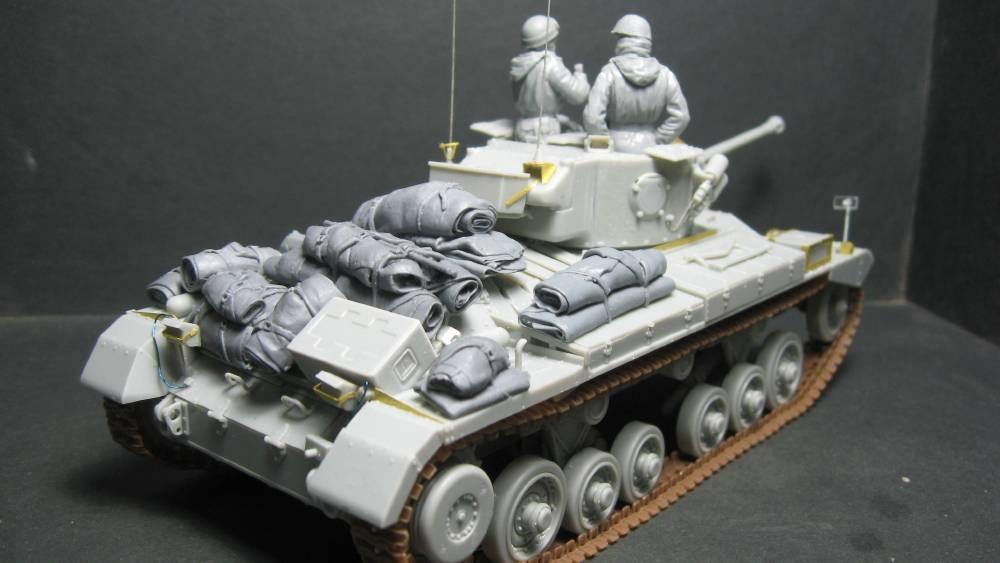Valentine tank XI (OP) IMG_6934_3_zpszljyrwbo