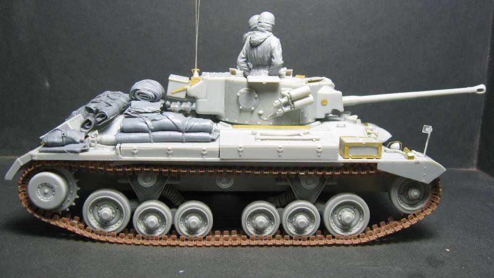 Valentine tank XI (OP) IMG_6935_4_zpsy7kzay1q