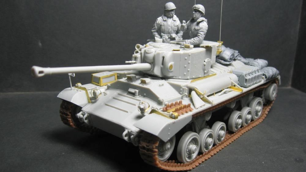 Valentine tank XI (OP) IMG_6936_5_zpsut9cmnpp