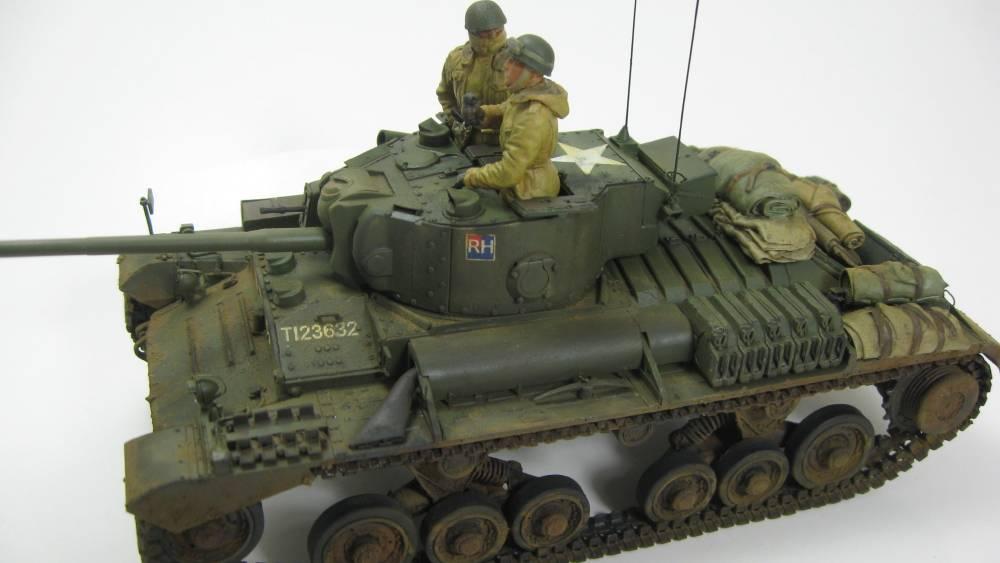 Valentine tank XI (OP) IMG_6948_3_zpss2lbjmrp