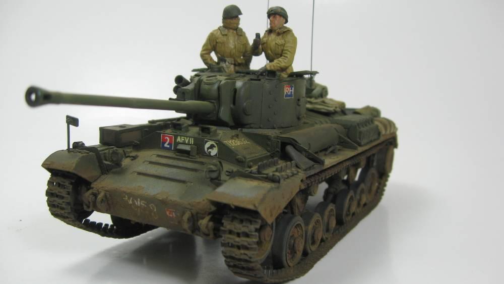 Valentine tank XI (OP) IMG_6949_4_zpssqnxednk