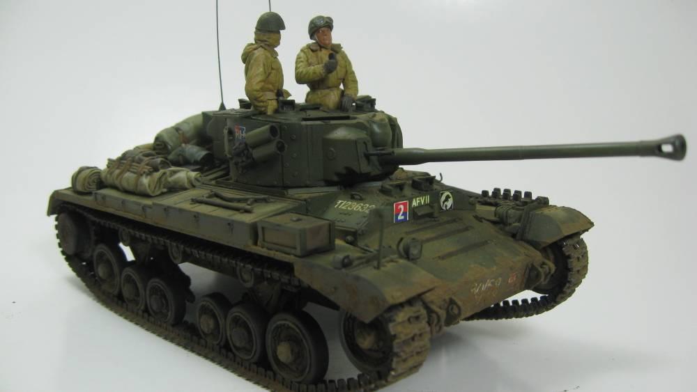 Valentine tank XI (OP) IMG_6950_5_zpsxjtghxhp