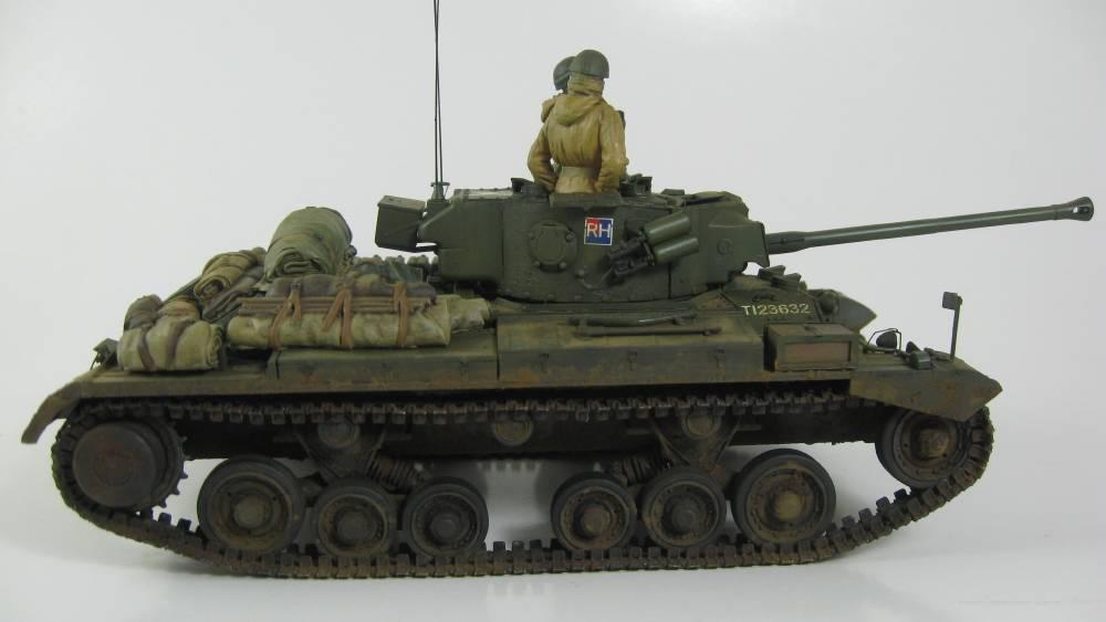 Valentine tank XI (OP) IMG_6951_6_zpsf1kmzleb